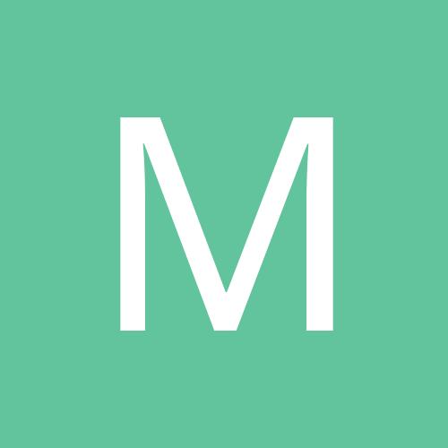 M0nika