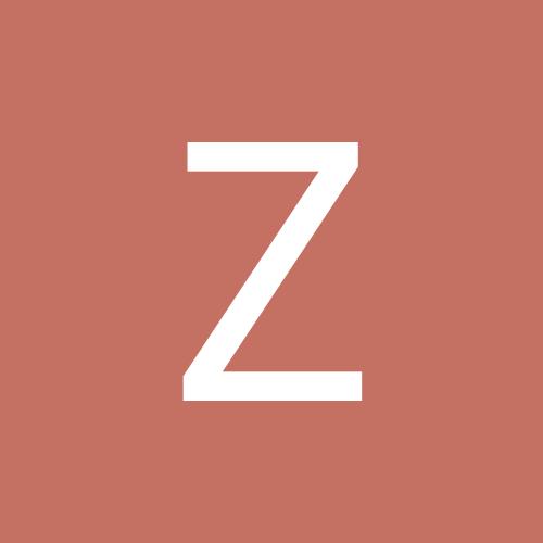 Zurab