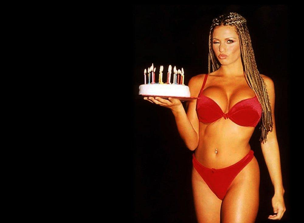Вверх, брутальные открытки с днем рождения девушке