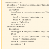 Микроразметка — Яндекс.Вебмастер - webmaster.yandex.ru.png