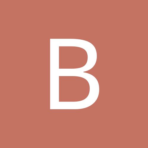 BlogInTop