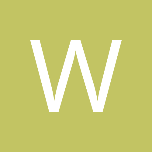 webwild