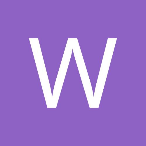wellweb