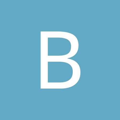 BorsaBTC