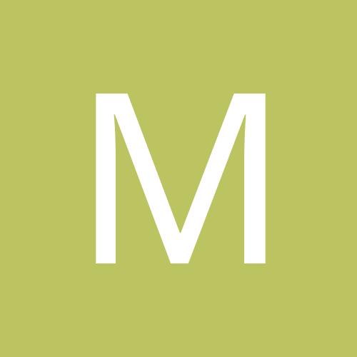 MG_PrimeProxy