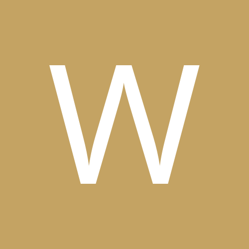 Webdistrict